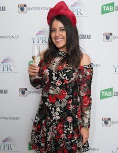 Rent A Dress Sydney